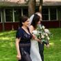 Angel Wedding Works 10