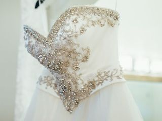 Bridal Traditions Wedding & Prom Attire 6