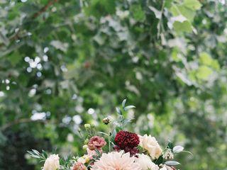 Terra Bella Event Florals 3