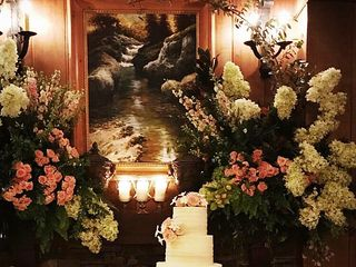 Just About Love Weddings 2