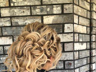 Brooke Himes Hair Design 7