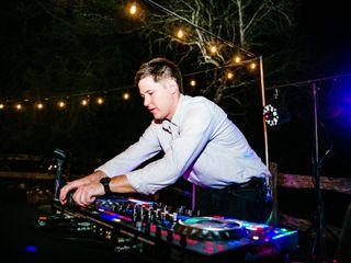 DJ AK 5