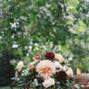 Terra Bella Event Florals 8