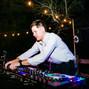 DJ AK 11