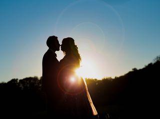 Chip Dizárd Weddings 1