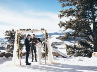 Marry Colorado 4