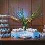 Edible Art Bakery & Dessert Cafe 8