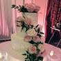 Sweet Lisa's Exquisite Cakes 3