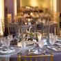 Jade Violet Wedding & Event Floral Boutique 22