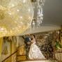 Enchanted Cypress Ballroom 12