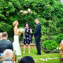 Magnolia Grove Weddings and Events 9