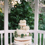 Clarion Gardens Catering and Events 4