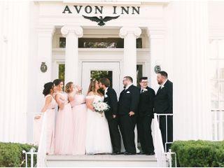 Avon Inn 4