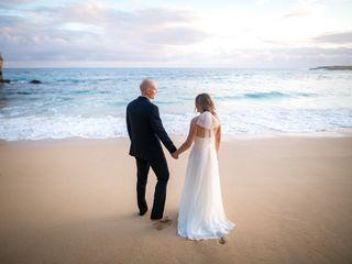 Kauai Wedding Officiant 3