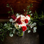 Beyond Details, Catering and Floral Design 7