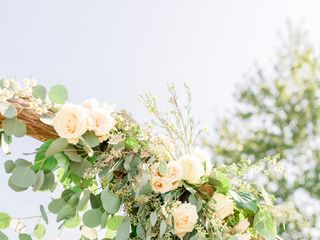 Sweetbay Flowers 5