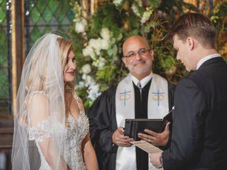 Tri-State Weddings 2