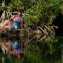 Mayan Riviera Photography 64