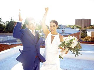 Carraway Weddings 5