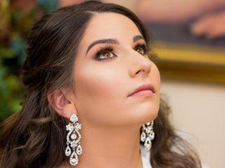 Miami Makeup Artist 6