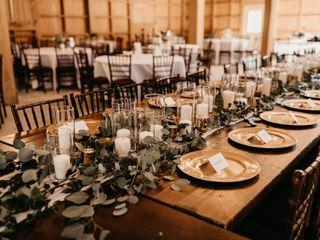 Kaylyn Gyuris Weddings & Events 4
