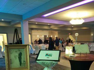 Atlantis Ballroom of Toms River 4