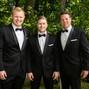 Sagets Formal Wear 8