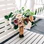 Lily Greenthumb's Wedding & Event Design 9