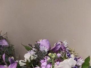 Floressence 1