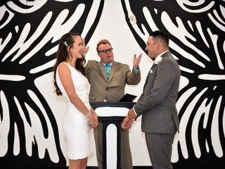 FREE Vegas Weddings 3