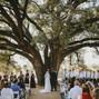 Stonebridge Wedding and Event Venue 10