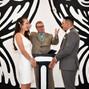FREE Vegas Weddings 10