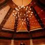 JW Marriott Las Vegas Resort & Spa 18