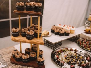 Cakes for Occasions 2
