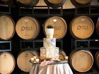 Bella Terra Vineyards 4
