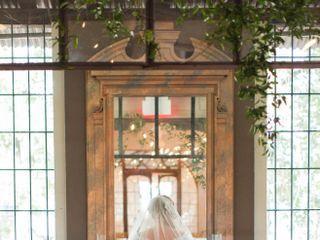 J. Andrew's Bridal + Formal 1