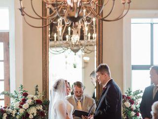 Treasures Formals & Bridal 5