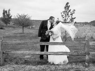 Jen Kimlinger Photography 4