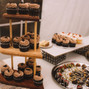 Cakes for Occasions 7