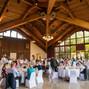 Ashland University Catering & Conferences 6