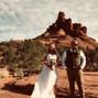 Heart of Sedona Weddings 26