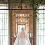 J. Andrew's Bridal + Formal 10