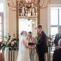 Treasures Formals & Bridal 2