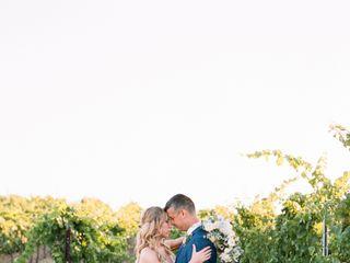 Mount Palomar Winery 3