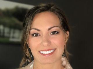 Patty Bell Makeup, LLC 2