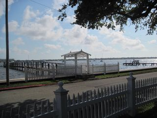 Palmetto Riverside Bed and Breakfast 4