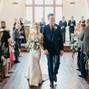 Hidden River Ranch Weddings & Events 25