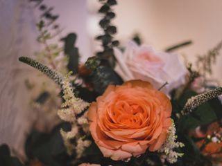 Albuquerque Florist 5
