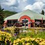Warren Station Center for the Arts at Keystone Resort, CO 4