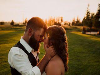 Diamond B Weddings & Events 3